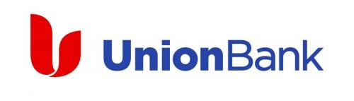 Union Bank of California Foundation